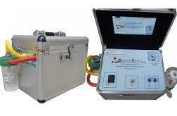 انواع دستگاه میکرودرم ابریژن