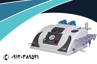 فروش دستگاه میکرودرم ابریژن کلینیکی