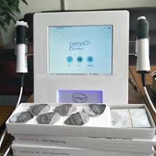 فروش دستگاه پلاژن صورت