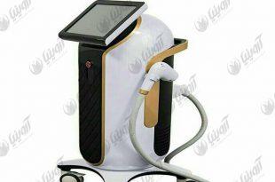 قیمت خرید دستگاه لیزر دایود الکس 2020