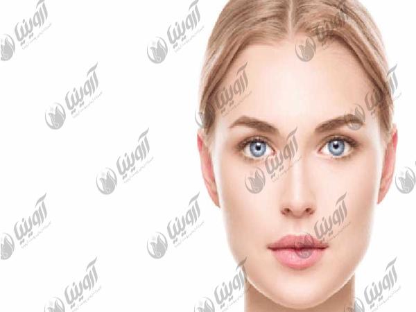 قیمت فروش دستگاه اسکنر پوست صورت