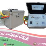 صادرات دستگاه میکرودرم ابریژن
